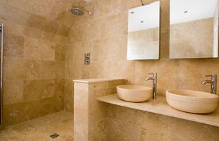 Gallery Bathroom Design Scotland Ltd