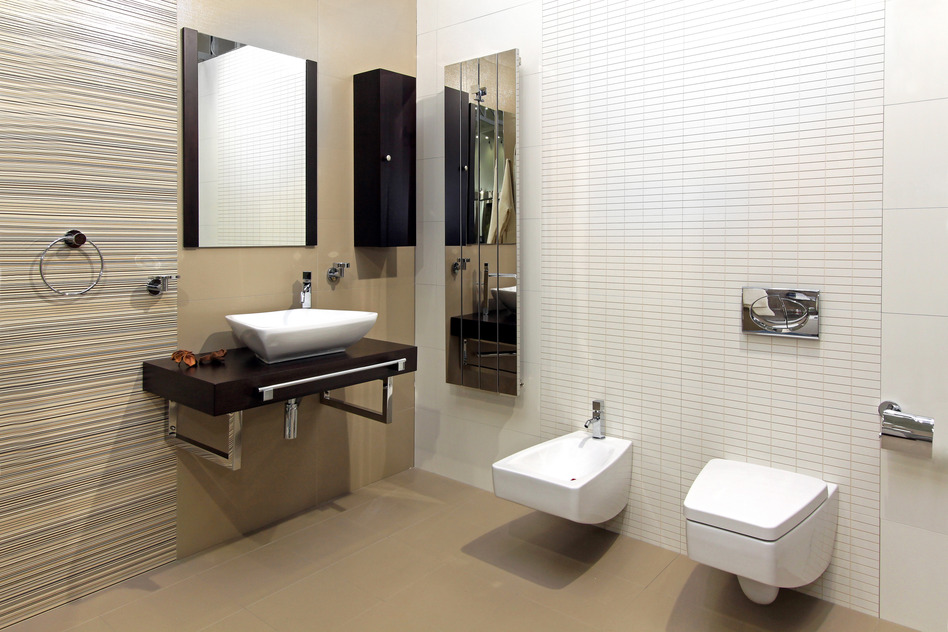 gallery bathroom design scotland ltd