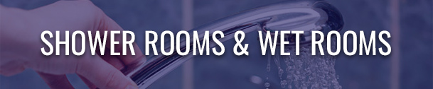 shower rooms wetrooms glasgow