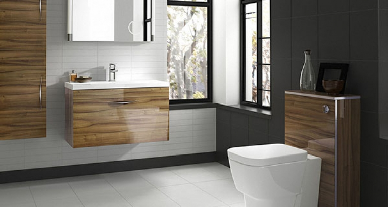 Bathroom Fitters Glasgow >> Bathroom Design Bathroom Fitting Glasgow Bathroom Design