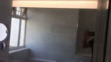 "Another success story.  This is the second bathroom we fitted for the Ramsay's, one mor to go. Thanks for your support. <video class=""embedded_ikfb_video"" width=""100%"" height=""100%"" preload=""auto"" controls=""1"" muted=""1"" src=""https://scontent.xx.fbcdn.net/v/t42.1790-4/18751477_127865551119319_8727296210290868224_n.mp4?efg=eyJ2ZW5jb2RlX3RhZyI6InN2ZV9zZCJ9&oh=d05b8f65fb946406630490daa29ccd0e&oe=59335B66""></video>"
