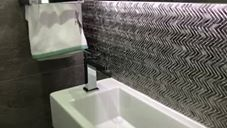 "An excellent way to finish a cloakroom. <video class=""embedded_ikfb_video"" width=""100%"" height=""100%"" preload=""auto"" controls=""1"" muted=""1"" src=""https://scontent.xx.fbcdn.net/v/t42.1790-4/24192967_137877760206176_6215941429735194624_n.mp4?efg=eyJ2ZW5jb2RlX3RhZyI6InN2ZV9zZCJ9&oh=7519a32f38b76a0797b99932440664f9&oe=5A2BC6E5""></video>"